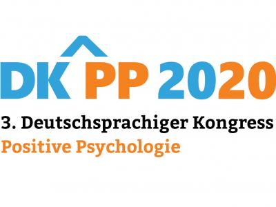 3. Kongress des DACH-PP Positive Psychologie in München